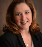 Sandie Bobus, Real Estate Pro in Arlington Heights, IL