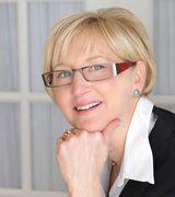 Louise Kelly…, Real Estate Pro in Spring Lake, NJ