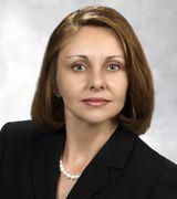 Daniela DeLaquil, Agent in Merritt Island, FL