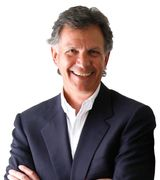 Robert Kinlin, Real Estate Agent in Osterville, MA