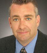 Doug Phelps, Real Estate Pro in Redding, CA