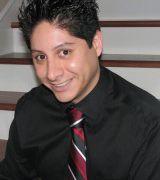 Paul Villegas, Real Estate Agent in San Marino, CA