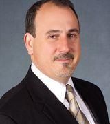 Luis Danilo…, Real Estate Pro in Hialeah, FL