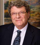 Bernard Good…, Real Estate Pro in Thousand Oaks, CA