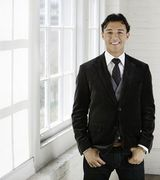 Gabriel Rojas, Real Estate Pro in San Franciso, CA