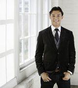 Profile picture for Gabriel Rojas