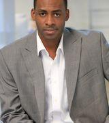 Wren A. Chambers, Real Estate Agent in Aventura, FL