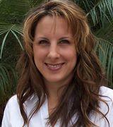 Tammy Doverspike, Real Estate Agent in Gulf Breeze, FL