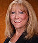 Susan 'Sue'…, Real Estate Pro in Mahwah, NJ