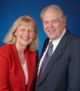 Profile picture for Mary Buckmaster & Jerry Vice