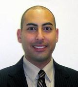 Michael Youssef, Agent in San Mateo, CA