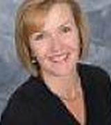 Krista Pearson, Agent in Lakeville, MN