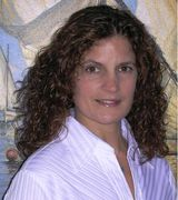 Patty Fernandes, Agent in Charleston, SC