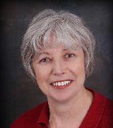 Sharon L Davis, Real Estate Agent in Corvallis, OR