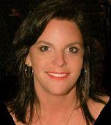 Wynell Tastinger, Agent in Franklin, NC