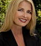 Tina Smith, Real Estate Pro in ,