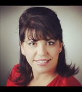 Tina Stowell, Agent in Winchester, VA