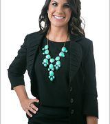 Trisha Moore, Agent in Bradenton, FL