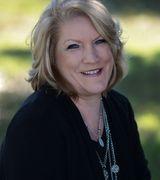 Cheryl Steph…, Real Estate Pro in Leander, TX