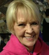 Profile picture for Kathy Cross