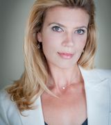 Alison Whitaker, Real Estate Agent in Los Angeles, CA