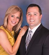 Matthew Freda, Real Estate Agent in Longwood, FL