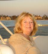 Kathleen Cra…, Real Estate Pro in Naples, FL