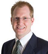 Marc Isaksen, Agent in Sturgeon Bay, WI