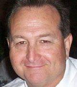 Richard Fede…, Real Estate Pro in Orlando, FL