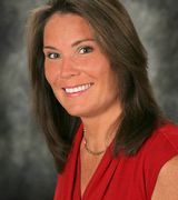 Maria Whalen, Agent in Havertown, PA