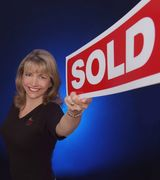 Jill See, Real Estate Pro in Mooresville, NC
