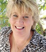 Susan Day, Real Estate Pro in Mount Pleasant, SC