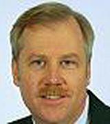 Hugh Faulds, Real Estate Pro in Rockford, MN