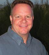 Chris Collins, Real Estate Pro in Peoria, AZ
