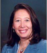 Patricia Mays, Real Estate Pro in edmonds, WA