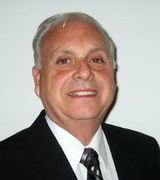 David Giordano, Real Estate Agent in Shrewsbury, NJ