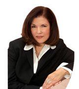 Marti Portilla, Real Estate Agent in Pembroke Pines, FL