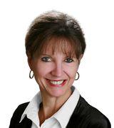 Anna Henderson, Agent in McKinney, TX