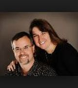 Mike Porter and Sally Vargas, Real Estate Agent in Colorado Springs, CO