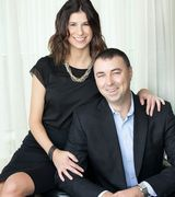 Daniel & Julie Desrochers, Real Estate Agent in Edina, MN
