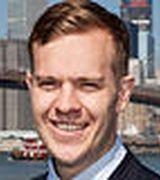 Sebastian Ak…, Real Estate Pro in New York, NY