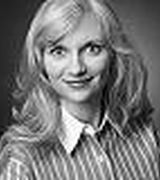 Ginna Raming, Agent in Bloomington, MN