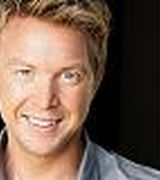 Stephen Muns…, Real Estate Pro in Pasadena, CA