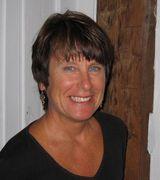 Leslie Fraser, Real Estate Agent in West Dover, VT