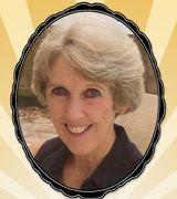 Carol Jander, Real Estate Agent in Melbourne, FL