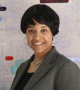 Katrina Hill, Real Estate Pro in WA,
