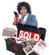 Deborah Minth, Real Estate Pro in Westfeild, IN