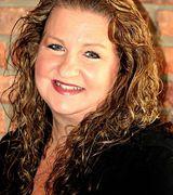Beth Ann Ackerman, Real Estate Agent in Seminole, FL