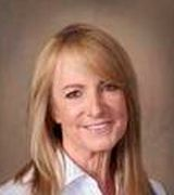 Pamela Rohan, Real Estate Pro in Dallas, TX