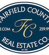 Fairfield County Real Estate, Real Estate Agent in Fairfield, CT